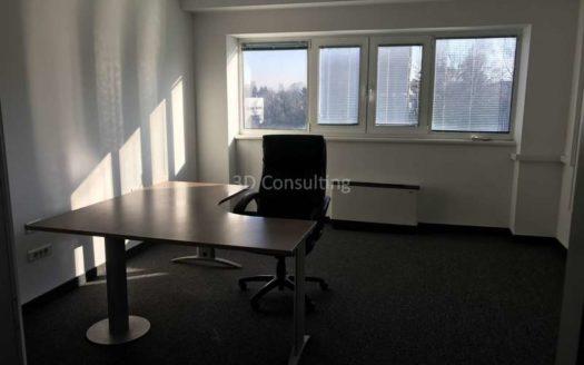 ured najam zakup zagreb zapad 3d consulting (3)