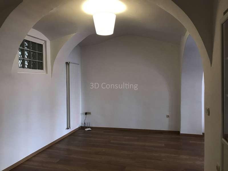 ured najam zakup gornji grad 3d consulting (7)