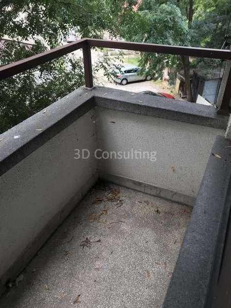 stan za najam crnomerec 3d consulting (11)