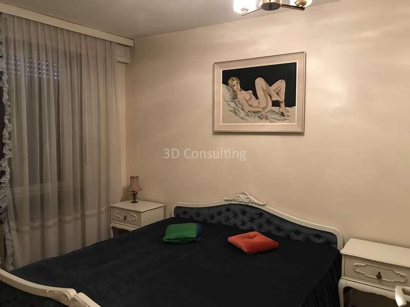 stan za najam crnomerec 3d consulting (4)