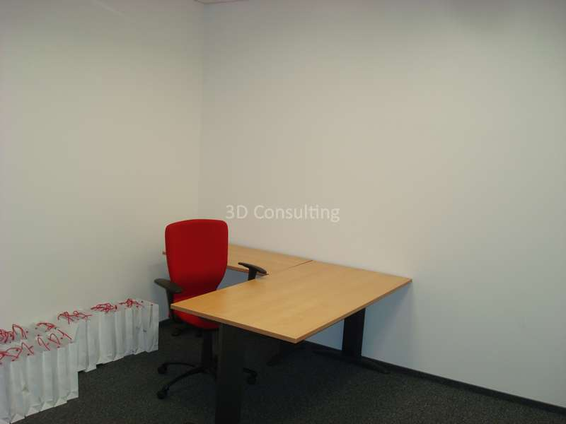 najam ureda zakup zagreb 3d consulting (17)