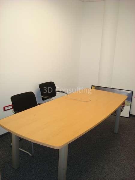 najam ureda zakup zagreb 3d consulting (26)