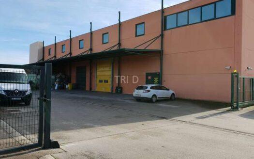 skladiste za najam rovinj istra tri d property consulting (2)