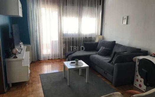 stan na prodaju novi zagreb tri d property consulting (2)